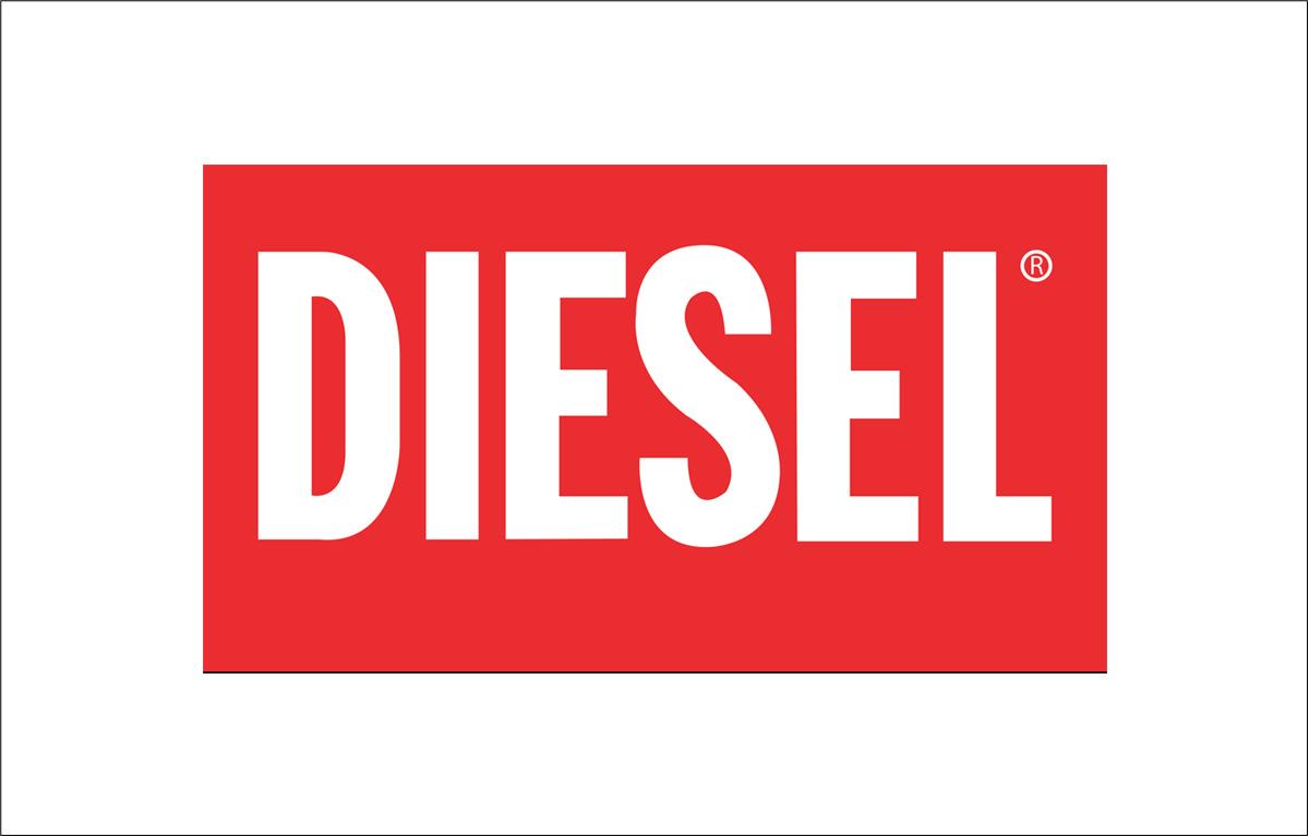 vrakas fashion diesel