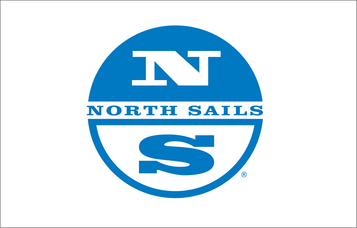 vrakas fashion northsails